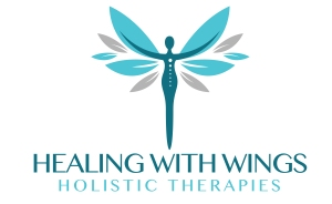healing-With-Wings