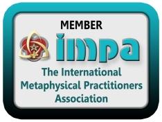 impa-mem-badge300dpi