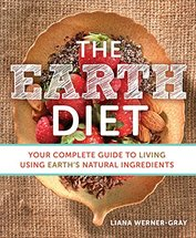 The Earth Diet Book