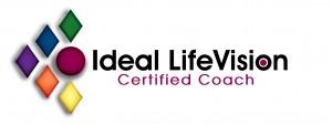 ILVCertifiedCoachLogo-300x113